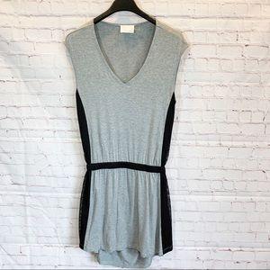Apres Ramy Brook Tunic Dress